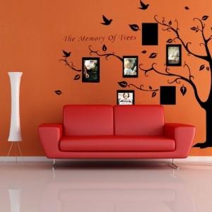 wandtattoo wandaufkleber wandtatoo wandsticker. Black Bedroom Furniture Sets. Home Design Ideas
