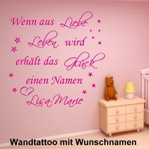XXXL! Eule & Baum Wandtattoo Wandaufkleber Wall sticker Bogen Gr 60